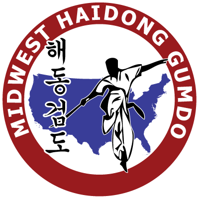 Midwest Haidong Gumdo